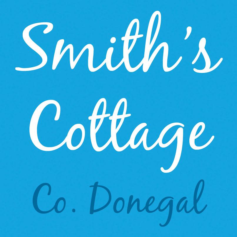 presse donegel smith